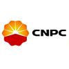 شرکت بین المللی سی ان پی سی نفت چین (cnpc)