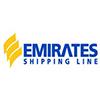 شرکت اسکوسیر (نمایندگی شرکت کشتیرانی Emirate سنگاپور)