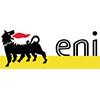 شرکت انی ایران (ENI)