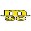 شرکت کشتیرانی فروغ دریا (نمایندگی شرکت MSC چین)