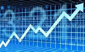 ارزیابی قیمت پایه سهام