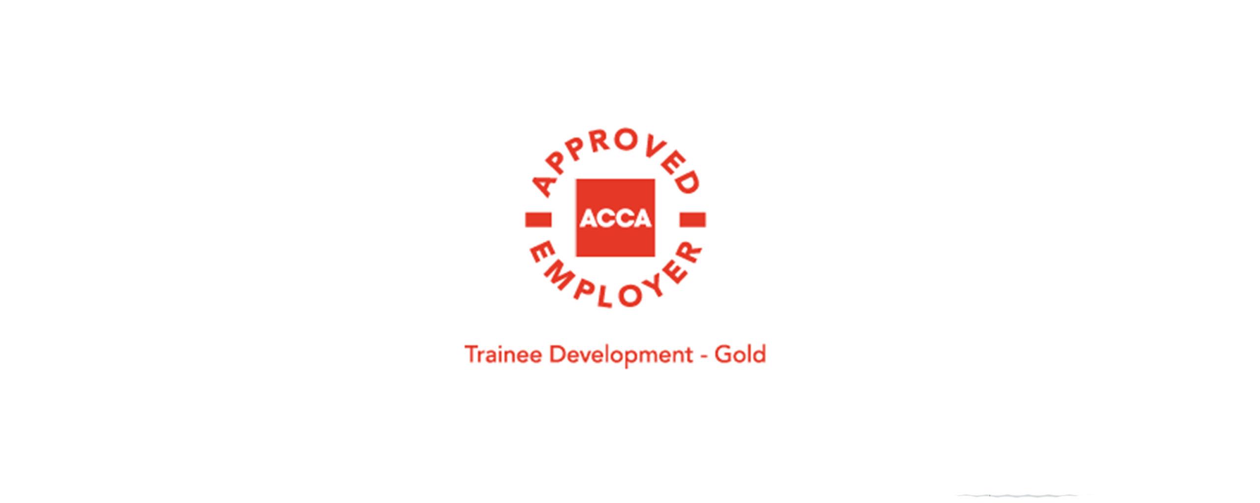 موسسه مورد تائید انجمن حسابداران خبره رسمی انگلستان ACCA