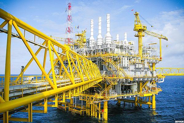 حسابرسی های ویژه قراردادهای نفتی
