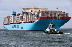 حسابرسی خاص در صنعت کشتیرانی